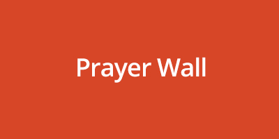 Prayer_wall